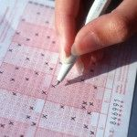 Formula para Ganar la Loteria