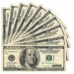 Ganar Chance: 10 Secretos para Ganar el Chance o Cualquier otra Lotería