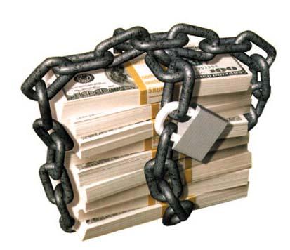 Como Acertar la Loteria y Ganar Más Dinero