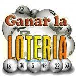 Como Sacarse la Loteria: Formula para Ganar la Loteria