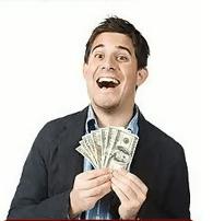 Como Ganar la Loteria