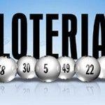 Como Ganarse la Loteria