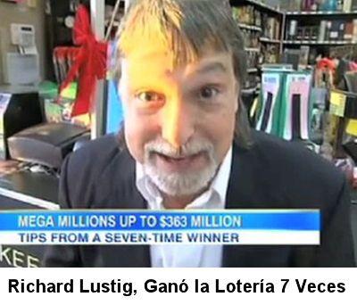 gana tu loteria ya