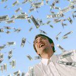 ¿Que Hacer si Ganas la Loteria?: Método para no Perderlo Todo