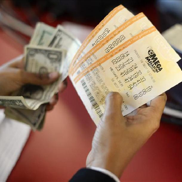 Como Ganar la Loteria: Trucos para Ganar la Loteria