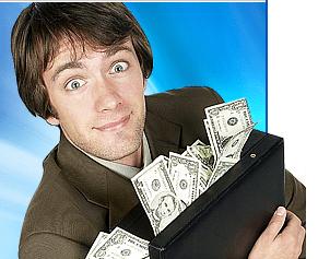 como ganar la lotería