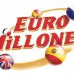 Como Ganar EuroMillones: La mejor combinación de números para jugar