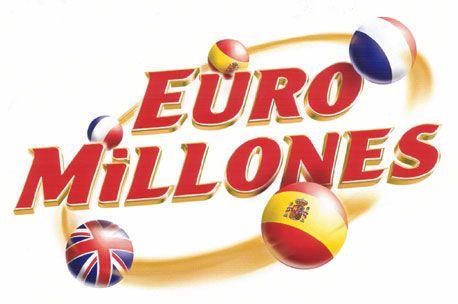 Como Ganar EuroMillones