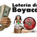 Lotería de Boyacá: Como Ganarla a través de sus Estadísticas
