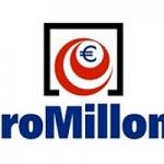 Comprar Euromillones: Boletos Online de EuroMillones a un Precio Muy Reducido