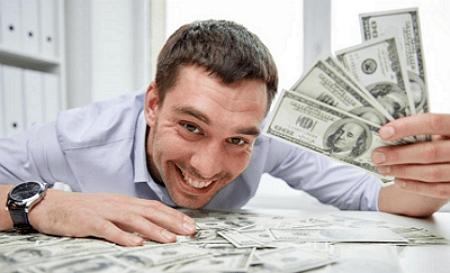 programas para ganar la loteria