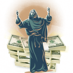 ✅ Oraciones para Ganar la Lotería y Juegos de Azar