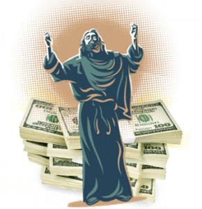 oraciones para ganar loteria y juegos de azar