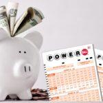 ✅ Cómo Conseguir Billetes de Lotería Más Baratos – Consigue tu Descuento Aquí
