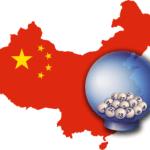 Secreto Chino para Ganar la Lotería