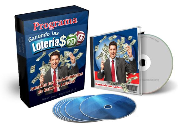 Ganando las Loterías